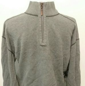 Tommy Bahama Reversible Sweater